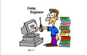 اس ام اس های روز مهندس (sms)