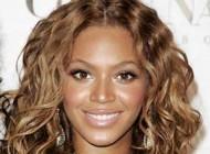 انتخاب زیباترین زن دنیا توسط مجله معروف بیوتی + عکس
