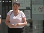 رابطه جنسی این زن 57 ساله با فرزند خوانده اش + عکس