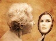 پنج عامل مهم اصلی پیری پوست!