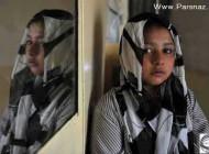 سرگذشت تلخ این دختر افغانی به نام ترانه + عکس