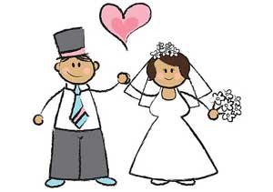 www.parsnaz.ir - طالع بینی جالب ازدواج برای دختران مجرد!!
