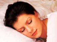 10 واقعیت جالب درباره خواب توسط پژوهشگران کشف شده