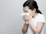 بهترین روش رژیم غذایی برای مقابله با حساسیت فصلی