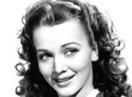 دختری که بخاطر زیبایی بازیگر شد اما به فساد کشیده شد