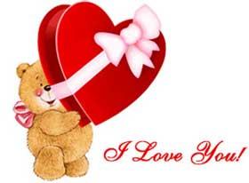 اس ام اس های تبریک سالگرد ازدواج (sms)