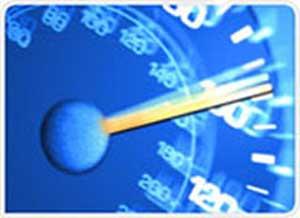 آموزش و ترفند افزایش سرعت کامپیوتر از طریق تنظیم هارد