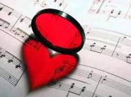 میزان سنجش عشق و علاقه ( طالع بینی)
