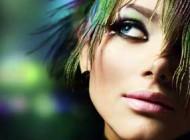 5 نکته مهم برای حفظ زیبایی پوست در فصل تابستان