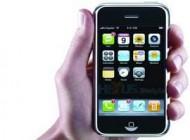 بررسی ویژگی های سیستم عامل موبایل های روز دنیا