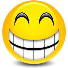 www.parsnaz.ir -  کوتاه و خنده دار (مطالب طنز)