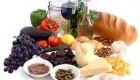 مصرف هفت غذای مفید و سالم برای زنان!