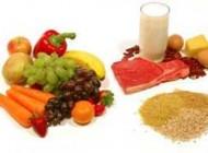 آبمیوه برای افراد لاغر ، خوراکی برای افراد چاق