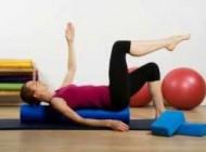 چه ورزش هایی بکنیم برای پیشگیری از پهلو درد