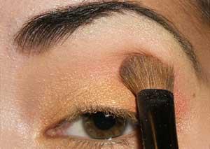 Image result for آموزش آرایش