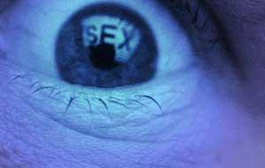 www.parsnaz.ir - اعتیاد به رابطه جنسی و مضرات مهم آن