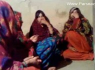زنانی که رقص و آواز خواندن به قیمت زندگیشان تمام شد