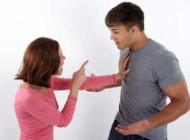 دروغ های رایج بین زن و شوهرهای جوان