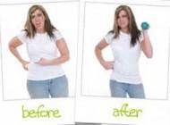 سی روش و راه حل مهم برای کاهش وزن بدن