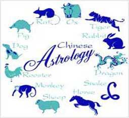 حیوان سال شما کدام است؟ (طالع بینی)
