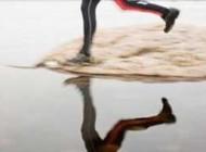 به نظر شما ورزش باعث افزایش وزن می شود؟