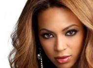 زیبایی انسانها از نظر زیباترین زن دنیا در سال 2012 + عکس