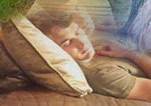 به نظر شما آیا تعبیر خواب واقعیت دارد؟