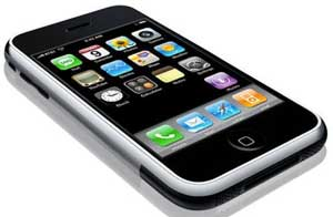 آموزش بازگردانی سرعت بالای گوشی موبایل!