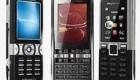ترفندی برای پیدا کردن مدل موبایل از روی شماره تلفن همراه
