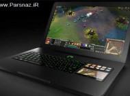 راهنمای خرید لپ تاپ مخصوص بازی و game + عکس