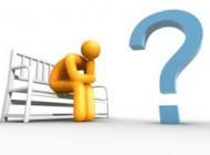 علمی و دانستنی ها آیا میدانید؟ (6)