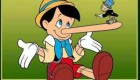 دروغ های جالب و خنده دار پسران به دختران (طنز)