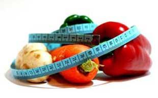 چند نکته مهم برای اینکه چگونه لاغر شویم