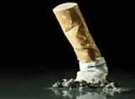 برای ترک سیگار به چه روشی عمل کنیم؟