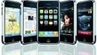 2 ترفند پیرامون عکس گرفتن در موبایل های iPhone