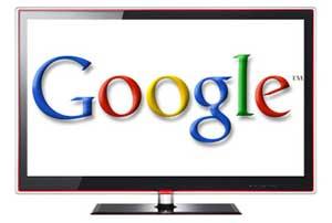 www.parsnaz.ir - چطوری کلمات سرچ شده در گوگل را پاک كنیم؟