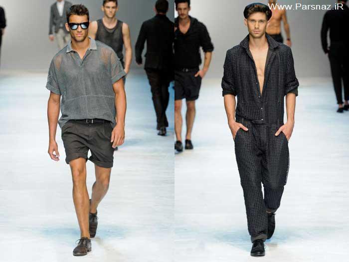 www.parsnaz.ir - عکس هایی از مدل لباس فشن مردانه