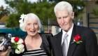 عکس هایی از جالب ترین عروسی جهان ، دو زوج عاشق