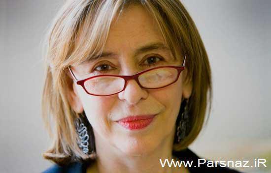 با معروف ترین زنان موفق ایرانی در دنیا آشنا شوید + عکس