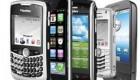 چند روش مهم برای انتخاب درست موبایل هوشمند