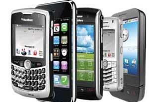 www.parsnaz.ir - چند روش مهم برای انتخاب درست موبایل هوشمند