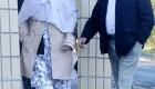 عاقبت فرار این دختر جوان از خانه پدری به علت ازدواج + عکس