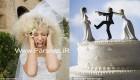 رابطه جنسی داماد با پیشخدمت برای رهایی از ازدواج +عکس