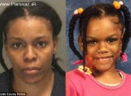 قتل غمناک این دختر 16 ساله توسط مادرش! + عکس