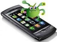 چند روش برای جلوگیری ویروس موبایل ها