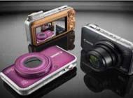 ترفندی برای اینکه دوربین دیجیتال خود را به وب کم تبدیل کنید