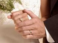 مشاوره قبل از ازدواج چه کمک هایی به شما می کند؟