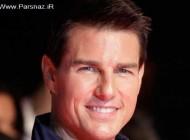 پردرآمدترین بازیگران هالیوودی چه کسانی هستند؟ + عکس