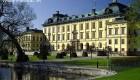 عکس های دیدنی و زیبا از مناطق کشور سوئد