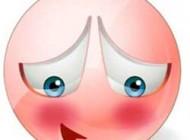شناخت شخصیت افراد از روی حرکات بینی (طالع بینی)